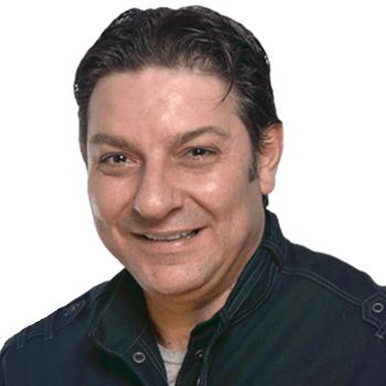 Dr. Adriano Gudjenian