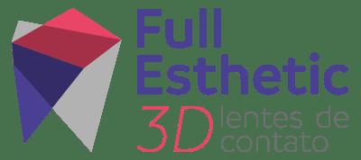 brand_full_esthetic_3D_home